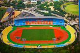 パロマ瑞穂スポーツパーク