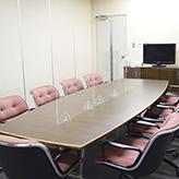 イベント控室A