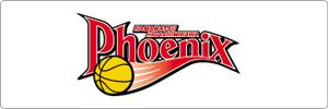 Phoenix(名古屋フェニックス)